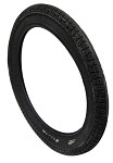 "16""  Moped Tire"