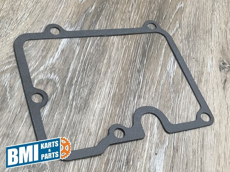 Top Cover Gasket (5-Speed) for Harley-Davidson FLT (1980 and Later)