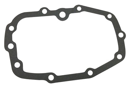Gasket for Gear Box Housing on Harley-Davidson Motorcycles