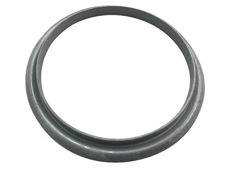 Inner Clutch Spring Seat for Harley-Davidson Sportsters (1984-90)