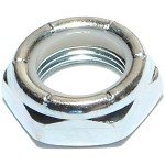 "3/4"" Axle Lock Nut"