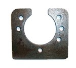 "Bearing Hanger  (1"" or 1-1/4"")"