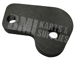 Horstman Reaper Clutch Weight Lever