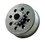 """Stinger"" Racing Clutch from Premier (Noram)"