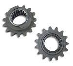 Clutch Replacement Drive Sprocket (Big Back)