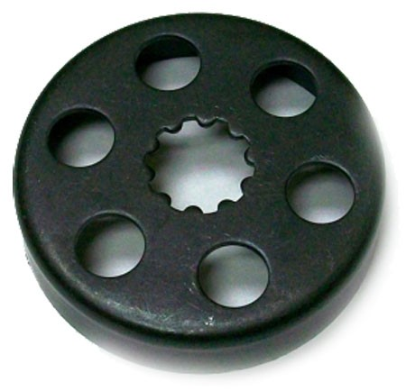 Max-Torque Stock Clone Clutch Drum