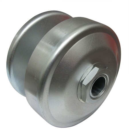 "**Out of Stock**40 Series Torque Converter Driver, 1"" Bore"