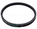 TAV2 Replacement Drive Belt