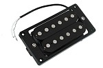 Humbucker Double Coil Pick Up