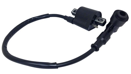 Ignition Coil for 50cc - 250cc Engines