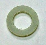 Plastic Washer / O-Ring