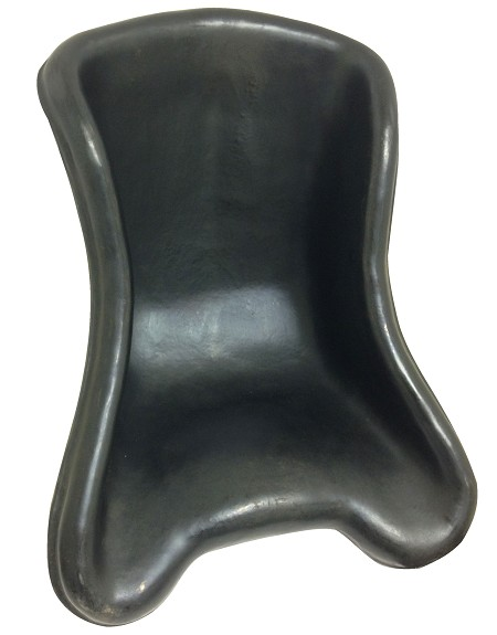 G-Man Rookie Super Racing Seat