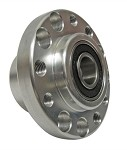 Full Flange Racing Wheel Hub (Front)