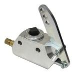 Single Line Billet Hydrualic Master Cylinder