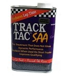 "Track Tac ""SAA Grape""  (Cold Weather Prep )"