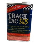 "Track Tac ""SQS""  (Cold, Low Bite Tracks )"