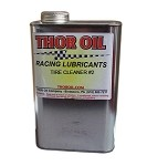 "**Out of Stock** Thor Oil ""Tire Cleaner #2""  (Asphalt and Dirt Tracks )"
