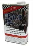 "Track Tac ""Diamond"" - Quart (Mild Bite Prep)"