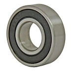 "High Speed Wheel Bearing (5/8"" x 1-3/8"")"