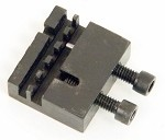 #40/41 Deluxe Chain Tool