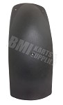 Front Fender for Hammerhead 150 and 250cc