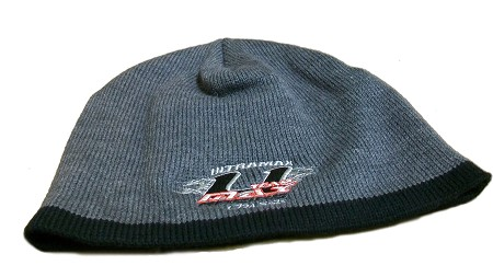 """Out of Stock"" Ultramax Racing Beanie"