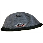 Ultramax Racing Beanie