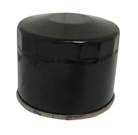 "2-1/2"" Spin-On Oil Filter-Harley Sportsters (1980-84)"