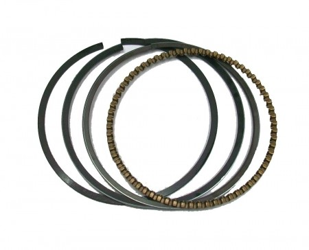 Oversized  (.020) Piston Rings for Clone OHV Engine