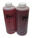 FHS Endurance Racing Oil  (Lightning Modified & 62R  )