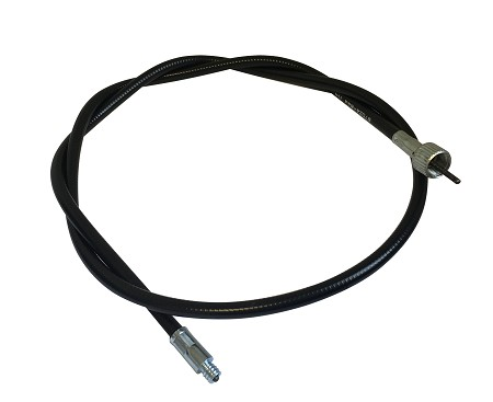 "39"" Speedometer Cable For Harley-Davidson Motorcycles"