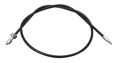 "42"" Speedometer Cable For Harley-Davidson XLS (1979-82), FXRS (1982-83)"