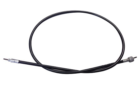 "41 1/2"" Long Speedometer Cable"
