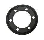 Replacement Wheel Seal for VanK Rims