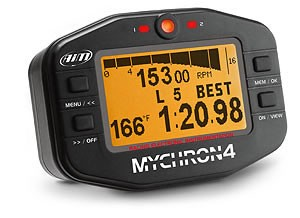 ***Out of Stock*** Mychron 4 Tach