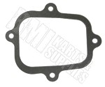 Rocker Valve Cover Gasket for Briggs Animal Engine