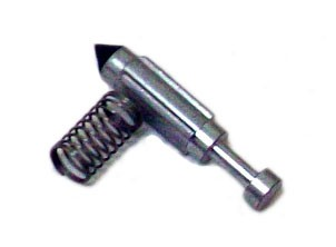 Float Needle for 6.5 HP Clone / GX 160 or GX200 Engine