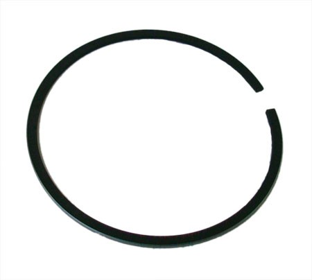 Stock Top Piston Ring for 6.5 HP Clone / GX 160 or GX200 Engine
