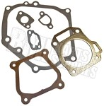Gasket Set for Predator 212cc