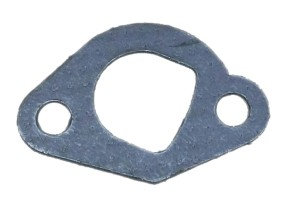 Exhaust Gasket for 6.5 HP Clone / GX 160 or GX200 Engine