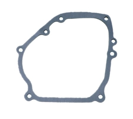 Clone Crankcase Side Cover Gasket