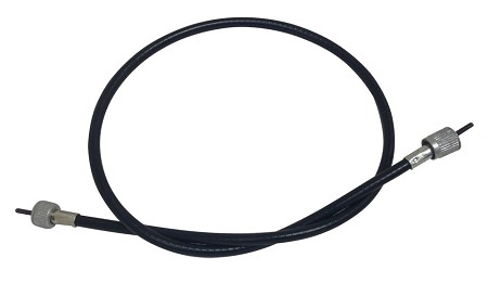 Tachometer Cable For Harley-Davidson Sportsters (1974-80)