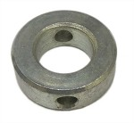 Universal Gym Steel Bushing / Locking Collar  U992958