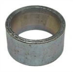 Universal Gym Steel Locking Spacer -