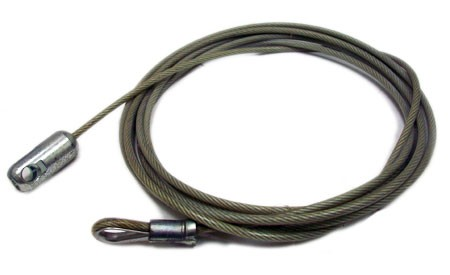 "---Out of Stock--- Triceps Mach Double Cable - 168.4"" -"