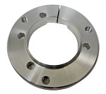 "1-1/4"" Aluminum Bearing Cassette (For 1"" or 1-1/4"" Hangers)"