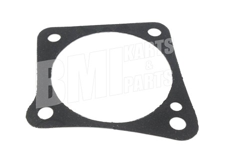 Rear Tappet Block Gasket For Harley-Davidson