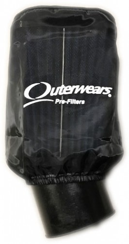 Outerwears Pre-Filter for Walker Air Filter