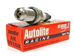 Autolite High Performance Spark Plug for Honda / Clone Engine