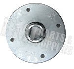 "Sprocket Hub (4"" Bolt Circle, 1"" Bore)"